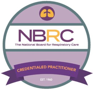 NBRC Digital Badge